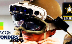 microsoft-hololens-united-states-army-ar-augmented-reality-headsets-doy-of-wonders-end-times-revelation-13