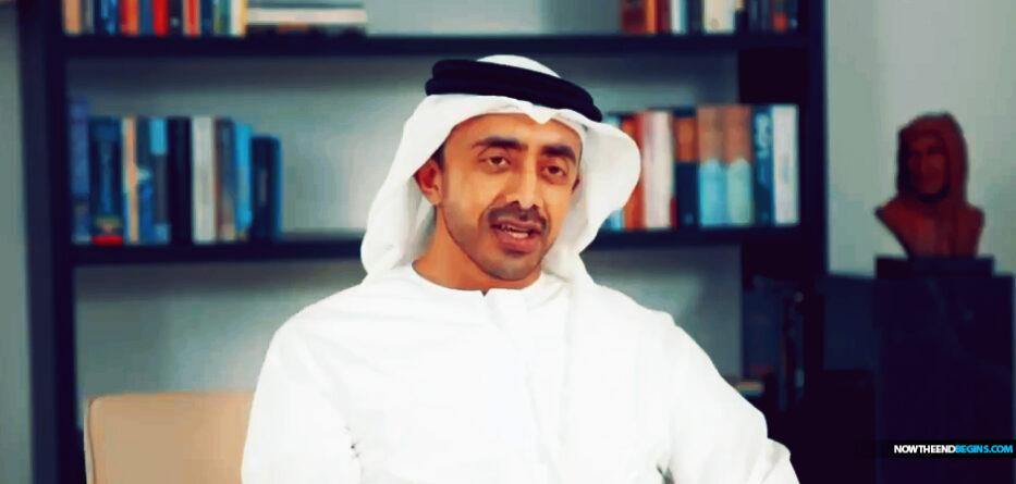 mohammed-bin-zayed-ramadan-uae-pope-francis-chrislam-human-fraternity-abraham-accords