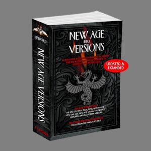 new-age-bible-versions-king-james-nteb-gail-riplinger-small