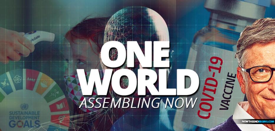 new-world-order-great-reset-fourth-industrial-revolution-covid-vaccine-antichrist-end-times-bible-prophecy-revelation-nteb-bill-gates-chrislam