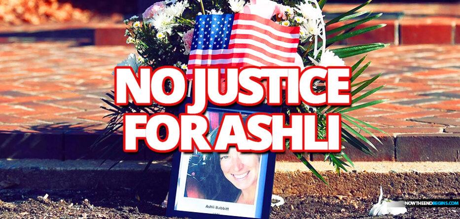 no-justice-ashli-babbitt-officer-who-killed-her-not-named-trump