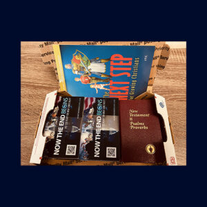 nteb-bible-believers-christian-bookstore-saint-augustine-florida-small-gospel-toolkit-tracts-next-step-small