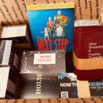 nteb-gospel-toolkit-tracts-bible-believers-boookstore-saint-augustine-florida-christian-books-large