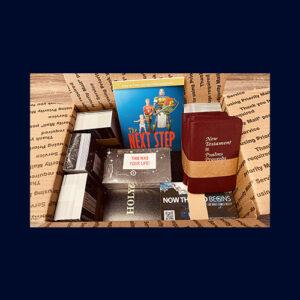 nteb-gospel-toolkit-tracts-bible-believers-boookstore-saint-augustine-florida-christian-books-small