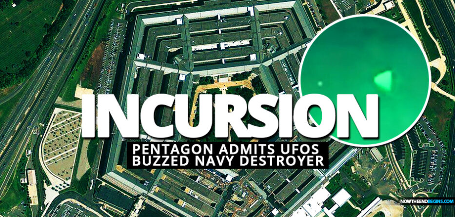 pentagon-admits-us-navy-destroyer-buzzed-by-pyramid-shaped-ufos-incursion-days-noah-noe-jeremy-corbell