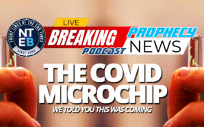 pentagon-darpa-covid-microchip-green-gel-human-implantable-mark-beast-end-times