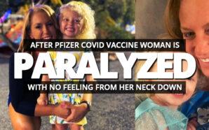 rachael-cecere-woman-left-left-paralyzed-after-first-shot-pfizer-covid-vaccine-jab-moderna-johnson-death-pot