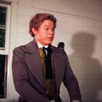 robert-sheffey-circuit-riding-preacher-movie-02