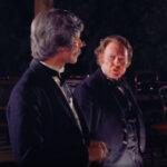 robert-sheffey-circuit-riding-preacher-movie-03