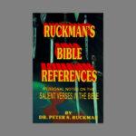 ruckman-bible-references-saint-augustine-christian-bookstore-fl