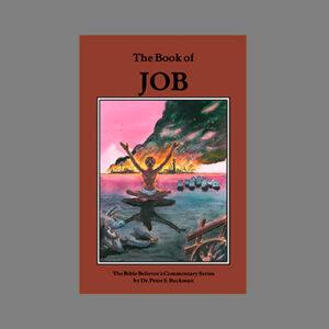 ruckman-commentary-job-bible-believers-christian-book-store-saint-augustine-florida-king-james
