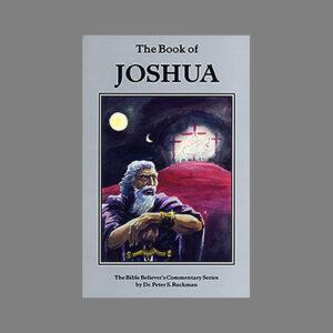 ruckman-commentary-joshua-bible-believers-christian-book-store-saint-augustine-florida-king-james