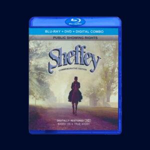 sheffey-blu-ray-dvd-christian-bookstore-saint-augustine-florida
