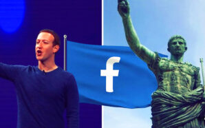 sovereign-state-facebook-supreme-court-mark-zuckerberg-censorship-tyranny-social-media-dictators