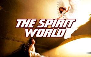 spirit-world-clarence-larkin-dispensational-truth-king-james-bible-study