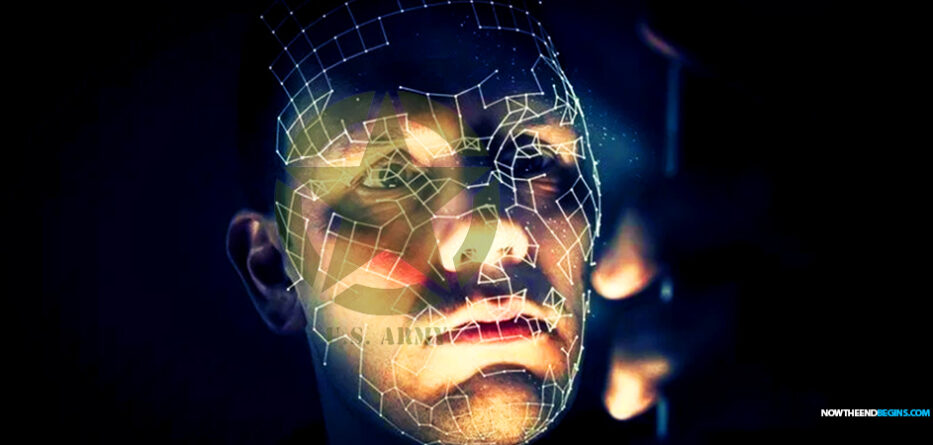 us-army-developing-biometric-facia-recognition-mark-beast