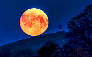 2021-super-blood-moon-has-nothing-to-do-with-joel-chapter-2-king-james-bible-prophecies-end-times