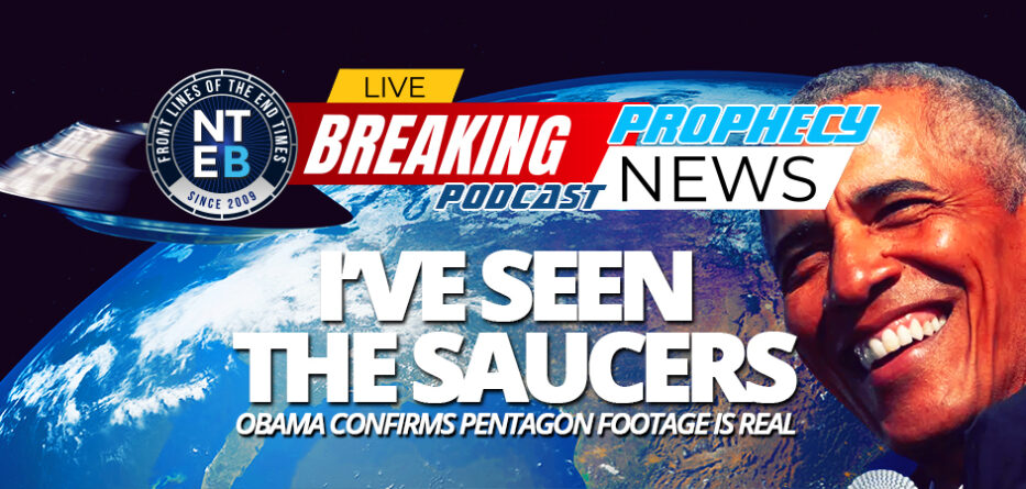 barack-obama-confirms-existience-ufos-video-footage-real-unidentified-aerial-phenomena-task-force