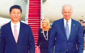 biden-shut-down-trump-probe-of-covid-19-origiins-wuhan-china-fauci-lies