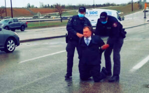 canada-police-covid-arrest-pastor-artur-pawlowski-arrested-calgary-fascism-canadian-new-world-order-christian-persecution