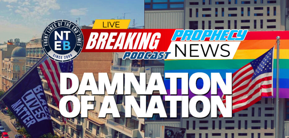 damnation-of-a-nation-as-black-lives-matter-gay-lgbtq-pride-flags-ordered-flown-over-us-embassies-america-end-times