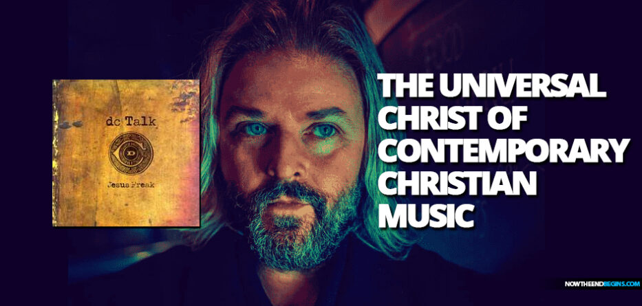 dc-talk-frontman-kevin-max-now-exvangelical-deconstructing-progressing-universal-christ