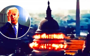 iran-releases-video-footage-showing-missile-blowing-up-united-states-capitol-building-world-war-3-joe-biden-america
