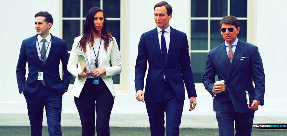 jared-kushner-abraham-accords-institute-for-peace-israel-two-state-solution-palestine-joel-3-armageddon-parted-my-land-nteb