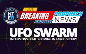 jeremy-corbell-releases-video-showing-ufo-incursions-coming-in-large-groups