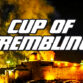 jerusalem-cup-of-trembling-temple-mount-jews-hamas-rockets-gaza-strip-king-james-bible-prophecy-nteb