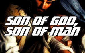 jesus-christ-son-of-god-man-tripartite-trinity-godhead