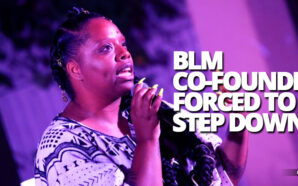 marxist-black-lives-matter-cofounder-patrisse-cullors-resigns-from-blm-due-to-lavish-lifestyle