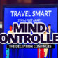mask-wars-mind-control-covid-deception-not-science