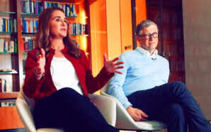 melinda-bill-gates-divorce-2019-jeffrey-epstein-pedophile-lolita-express