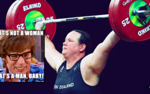 new-zealand-weightlifter-transgender-laurel-hubbard-olympics-transgender