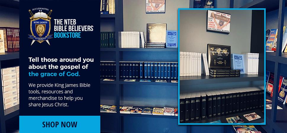 nteb-bible-believers-bookstore-dispensational-truth-king-james-bible-genesis-6-giants