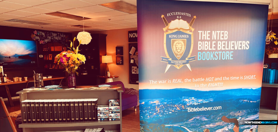 nteb-camp-meeting-bible-believers-bookstore-weekend-king-james