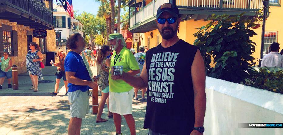 nteb-street-preaching-team-saint-augustine-florida-king-james-bible-2021