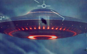 pentagon-whistleblower-warns-of-UFO-intelligence-failure-on-level-911-space-aliens-genesis-6-giants