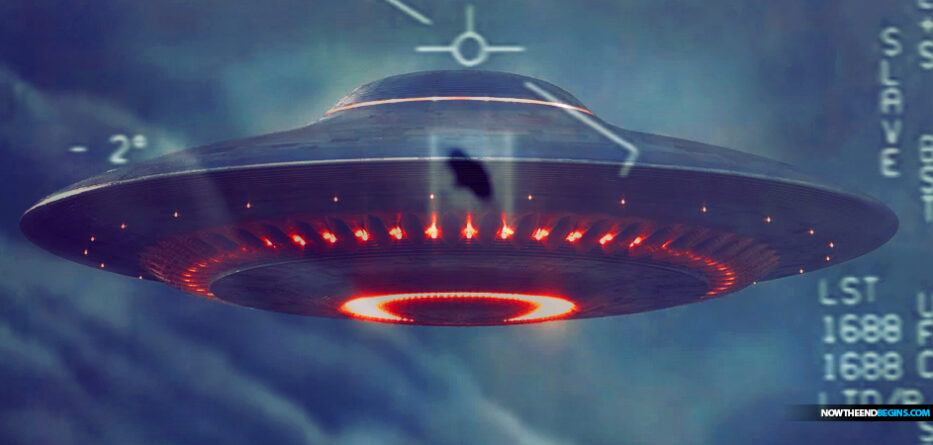 pentagon-whistleblower-warns-of-UFO-intelligence-failure-on-level-911-space-aliens-genesis-6-giants