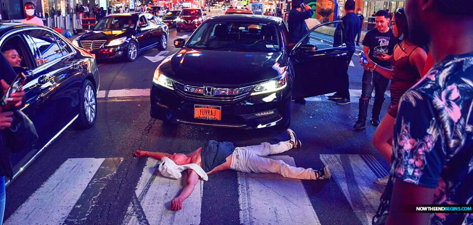 post-pandemic-new-york-city-skyrocketing-homelessness-violent-crime-open-drug-use-covid-19