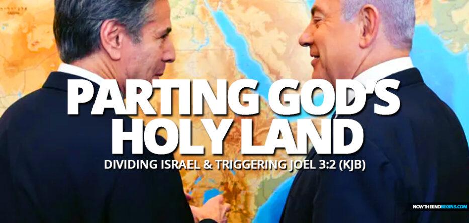 secretary-state-antony-blinken-israel-two-state-solution-triggers-joel-3-prophecies-battle-armageddon-palestinians