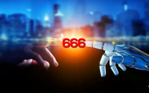 singularity-transhumanism-cyborgs-antichrist-elon-musk-revelation-13-666-robots-humanoid
