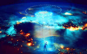space-aliens-new-age-preparing-ufo-deception-to-explain-pretribulation-rapture-church-end-times-bible-prophecy