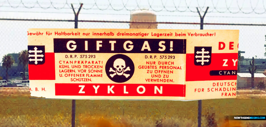 state-of-arizona-using-zyklon-b-poison-gas-to-execute-death-row-inmates-hydrogen-cyanide