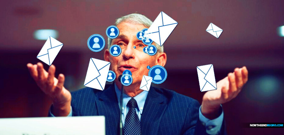 anthony-fauci-emails-leaked-show-deception-wuhan-lab-leak-coronavirus-coverup-rand-paul-gain-of-function