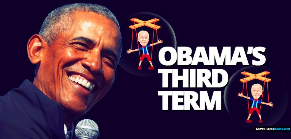barack-obama-says-joe-biden-my-third-term-finishing-job-wealth-redistribution-marxism-america