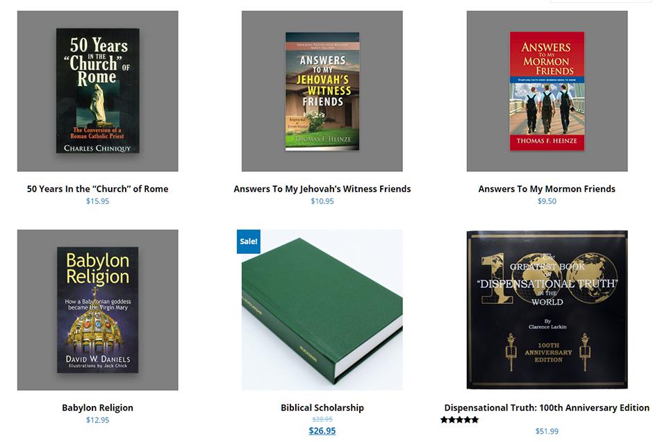 bible-believers-christian-book-store-saint-augustine-florida-bookstore-king-james-bible