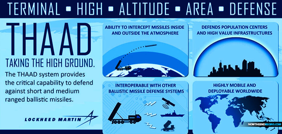 biden-administration-orders-removal-of-thaad-patriot-missile-defense-system-from-middle-east-iran-israel