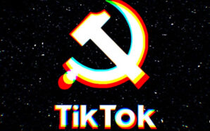 communist-china-tiktok-collecting-biometric-data-face-voice-prints-on-mostly-teenage-users-social-media